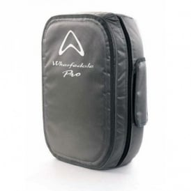 TITAN 12d Tour Bags single/each black