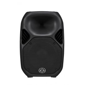 TITAN AX12 12 Inch Powered Speaker EACH