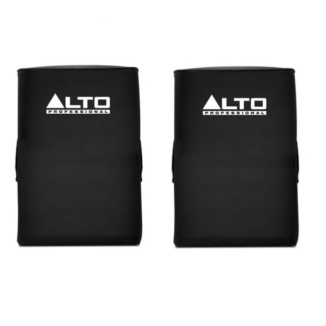 Alto Profesional Audio Truesonic Ts112A Pair Speaker covers (pair)