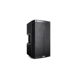 TS215 1100-WATT 15-INCH 2-WAY POWERED LOUDSPEAKER