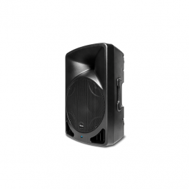 TX15 600-WATT 15-INCH 2-WAY ACTIVE LOUDSPEAKER