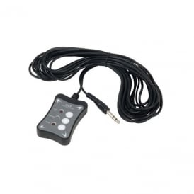 Uc3 easy Lighting Controller