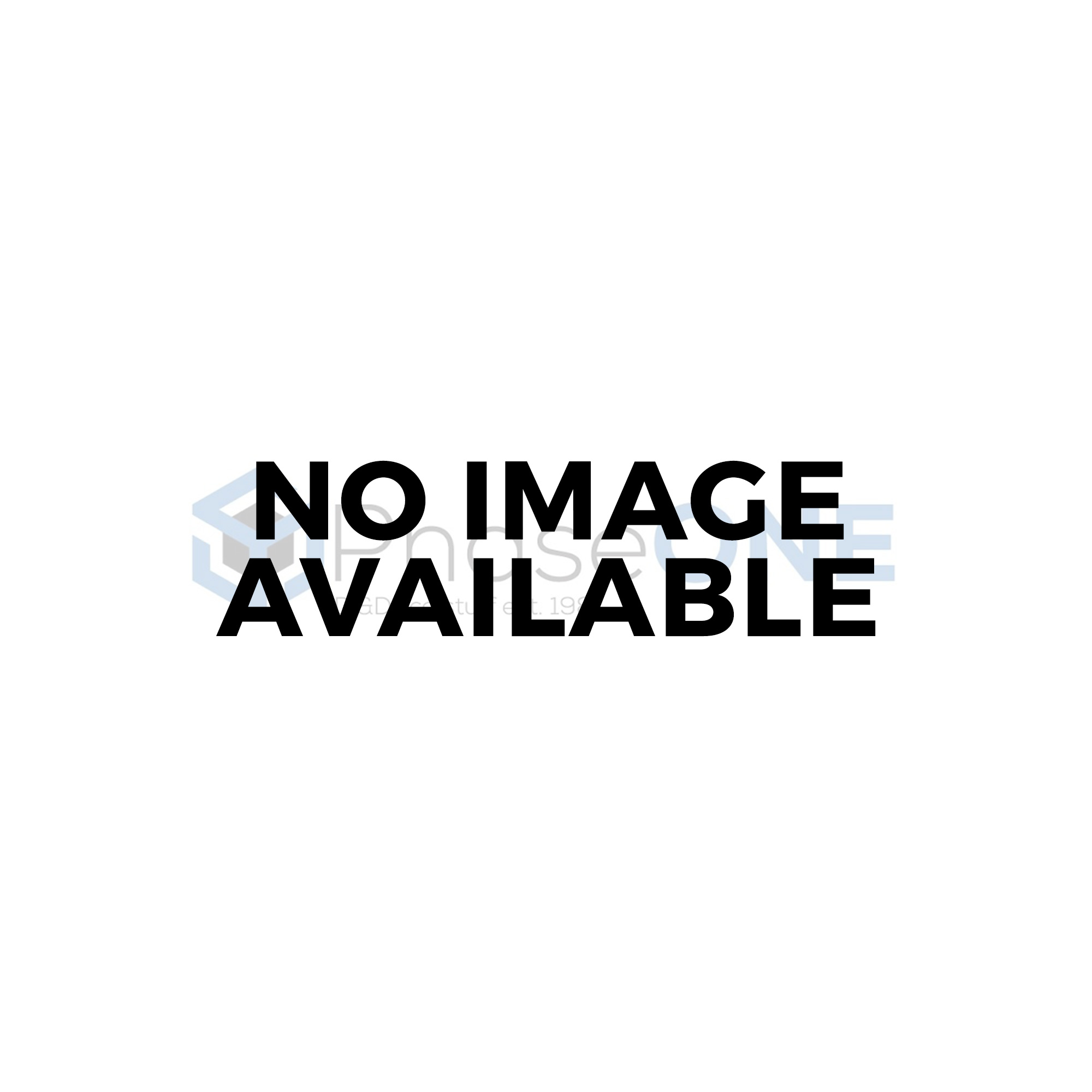 Ultra HEX Bar 12