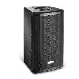 Ventis 110A Active Loud Speaker