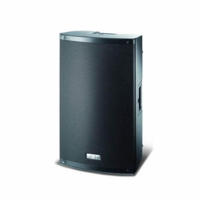 FBT X-LITE 12a Processed Active Speaker free covers deal