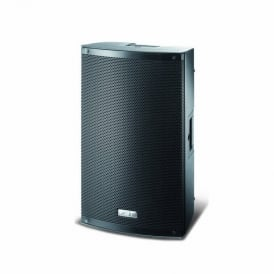 X-LITE 12a Processed Active Speaker free covers deal