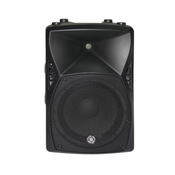Topp Pro X12A – 12 800W ACTIVE POWERED PA SPEAKER