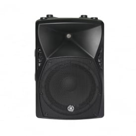 X12A – 12 800W ACTIVE POWERED PA SPEAKER
