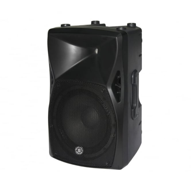 Topp Pro X15A – 15 800W ACTIVE POWERED PA SPEAKER