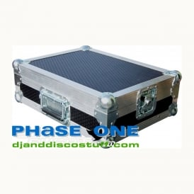 XDJ-1000 Flight Case (single)