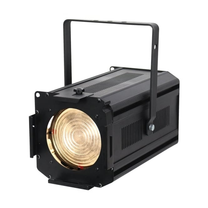 elumen8 ZF 100 LED Zoom Fresnel WW